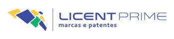 logo-licent@350@80